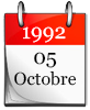 1992-10-05.png