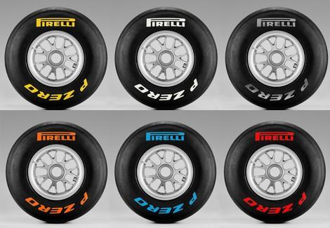 http://www.superf1.be/spip/IMG/jpg/Pirelli-F1.jpg