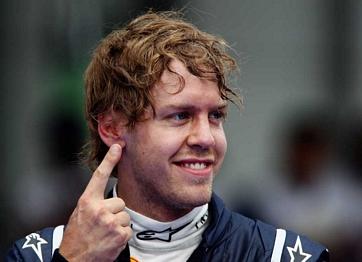 http://www.superf1.be/spip/IMG/jpg/Vettel_pole_Sepang-2.jpg