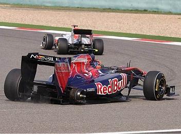 http://www.superf1.be/spip/IMG/jpg/alguersuari201104.jpg