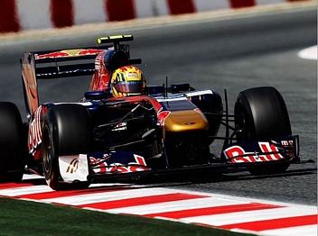 http://www.superf1.be/spip/IMG/jpg/alguersuari201105.jpg