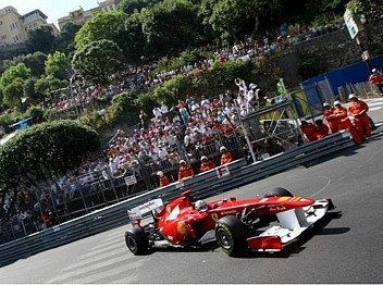 http://www.superf1.be/spip/IMG/jpg/alonso201105-2.jpg