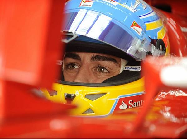 http://www.superf1.be/spip/IMG/jpg/alonso201205-1.jpg