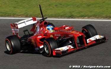 http://www.superf1.be/spip/IMG/jpg/alonso201302.jpg