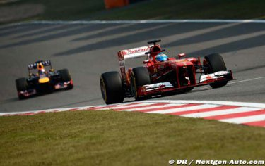 http://www.superf1.be/spip/IMG/jpg/alonso201304.jpg