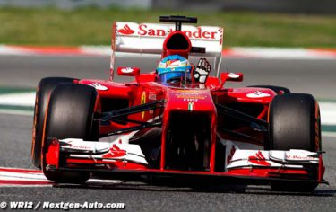 http://www.superf1.be/spip/IMG/jpg/alonso201305-1.jpg