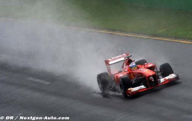 http://www.superf1.be/spip/IMG/jpg/alonso201305.jpg