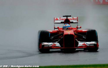 http://www.superf1.be/spip/IMG/jpg/alonso201308.jpg