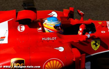 http://www.superf1.be/spip/IMG/jpg/alonso201311.jpg
