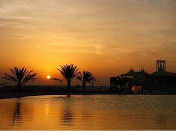 http://www.superf1.be/spip/IMG/jpg/bahrein201102.jpg