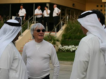 http://www.superf1.be/spip/IMG/jpg/bahrein201106-1.jpg