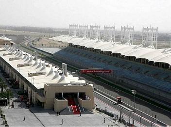 http://www.superf1.be/spip/IMG/jpg/bahrein201106.jpg