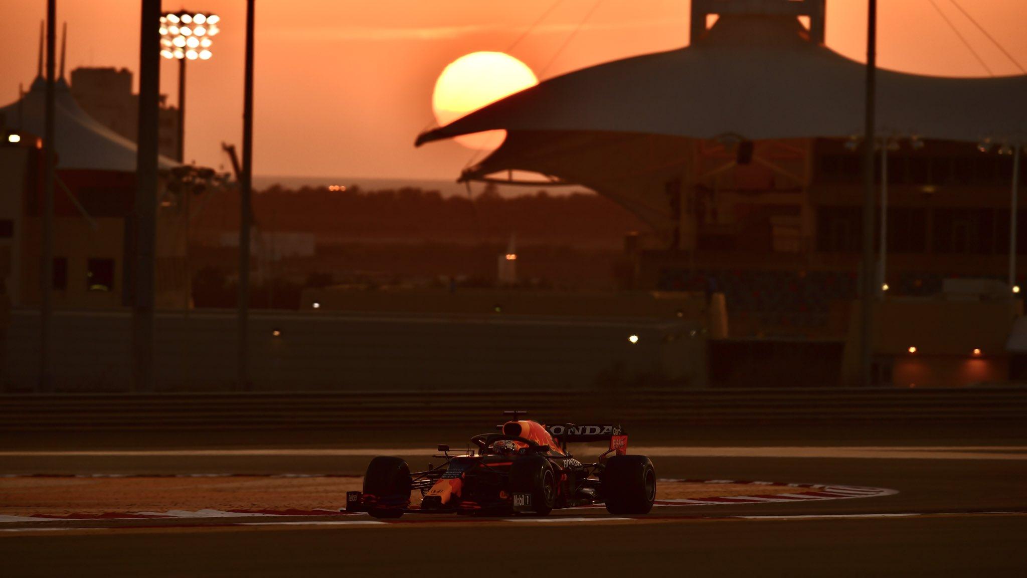 http://www.superf1.be/spip/IMG/jpg/bahrein2021.jpg