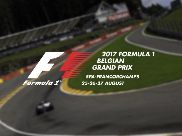 http://www.superf1.be/spip/IMG/jpg/f1-2017-francorchamps.jpg