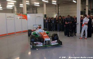 http://www.superf1.be/spip/IMG/jpg/forceindia201302.jpg