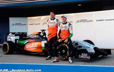 http://www.superf1.be/spip/IMG/jpg/forceindia201401-2.jpg