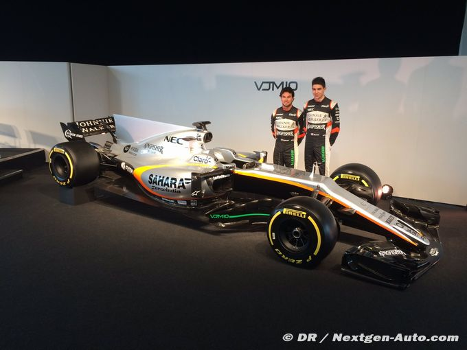 http://www.superf1.be/spip/IMG/jpg/forceindia201702.jpg