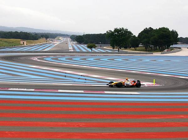 http://www.superf1.be/spip/IMG/jpg/france2012013.jpg
