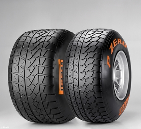 http://www.superf1.be/spip/IMG/jpg/jpg_Pirelli_F1_Rain_Coppia_copie.jpg