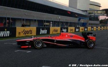 http://www.superf1.be/spip/IMG/jpg/marussia201302-1.jpg