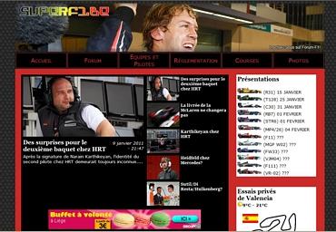 http://www.superf1.be/spip/IMG/jpg/newdesign2011.jpg