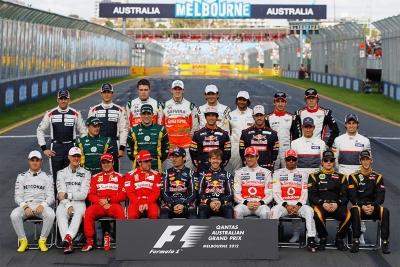 http://www.superf1.be/spip/IMG/jpg/pilotes2012-3.jpg