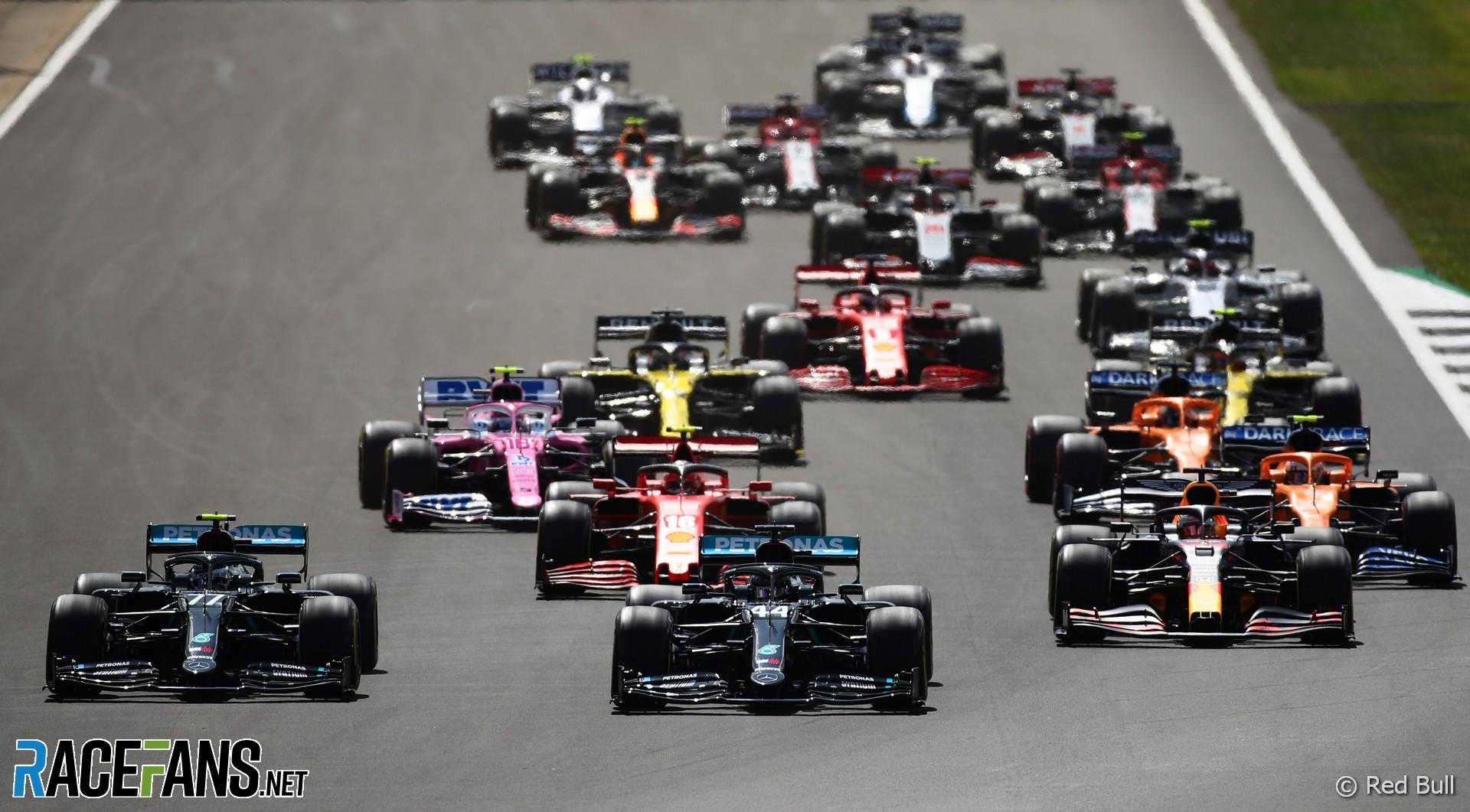 http://www.superf1.be/spip/IMG/jpg/racefansdotnet-2020-08-02-14-13-29-23.jpg