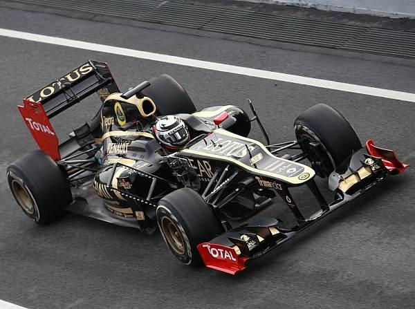 http://www.superf1.be/spip/IMG/jpg/raikkonen201203.jpg