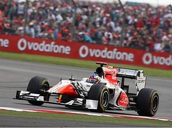 http://www.superf1.be/spip/IMG/jpg/ricciardo201107.jpg