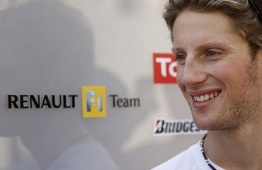 http://www.superf1.be/spip/IMG/jpg/romain-grosjean.jpg
