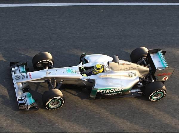 http://www.superf1.be/spip/IMG/jpg/rosberg201202.jpg