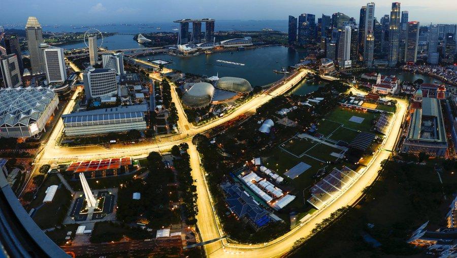 http://www.superf1.be/spip/IMG/jpg/singapour201809.jpg