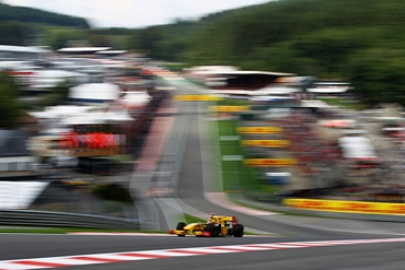 http://www.superf1.be/spip/IMG/jpg/spa201108.jpg