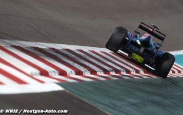 http://www.superf1.be/spip/IMG/jpg/vergne201111.jpg