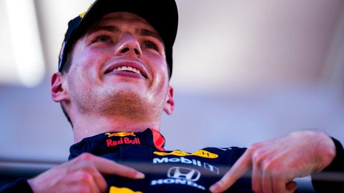 Victoire de Verstappen en Autriche après une remontée incroyable!