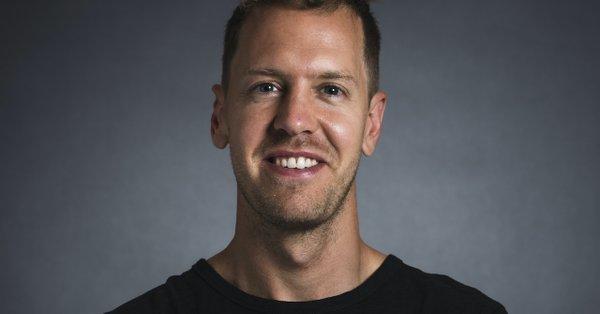 Vettel rejoindra Aston Martin en 2021