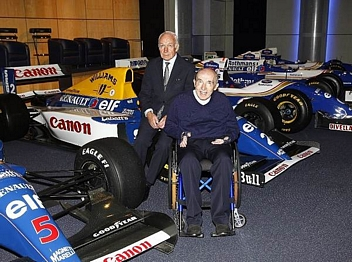 http://www.superf1.be/spip/IMG/jpg/williams201107.jpg