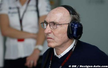 http://www.superf1.be/spip/IMG/jpg/williams201305.jpg