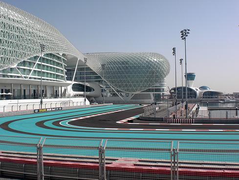 http://www.superf1.be/spip/IMG/png/Yas-Marina-Circuit-Abu-Dhabi.png