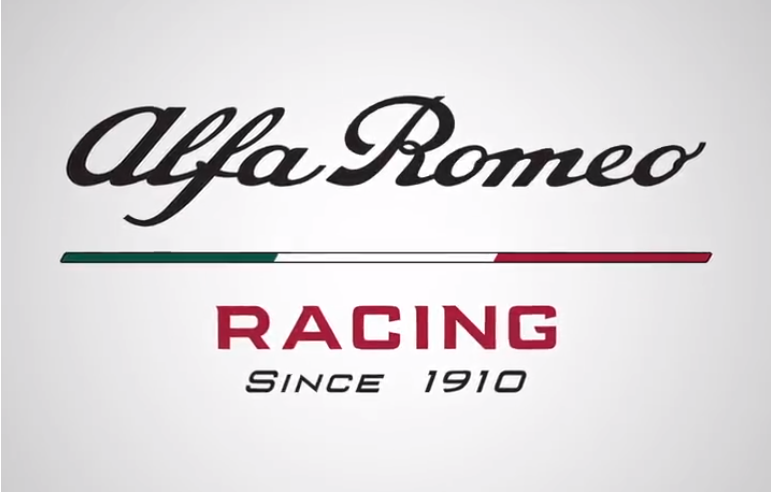 http://www.superf1.be/spip/IMG/png/alfaromeo.png