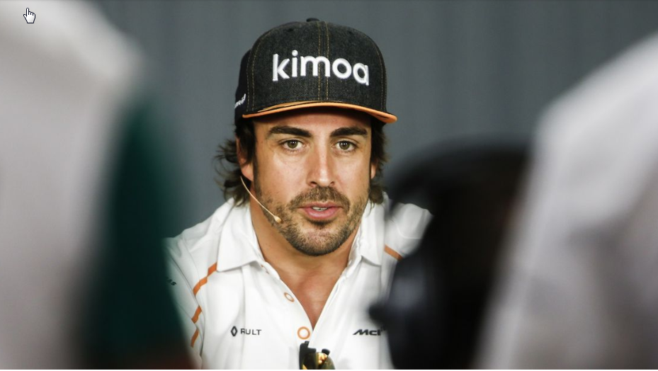 http://www.superf1.be/spip/IMG/png/alonso201808.png