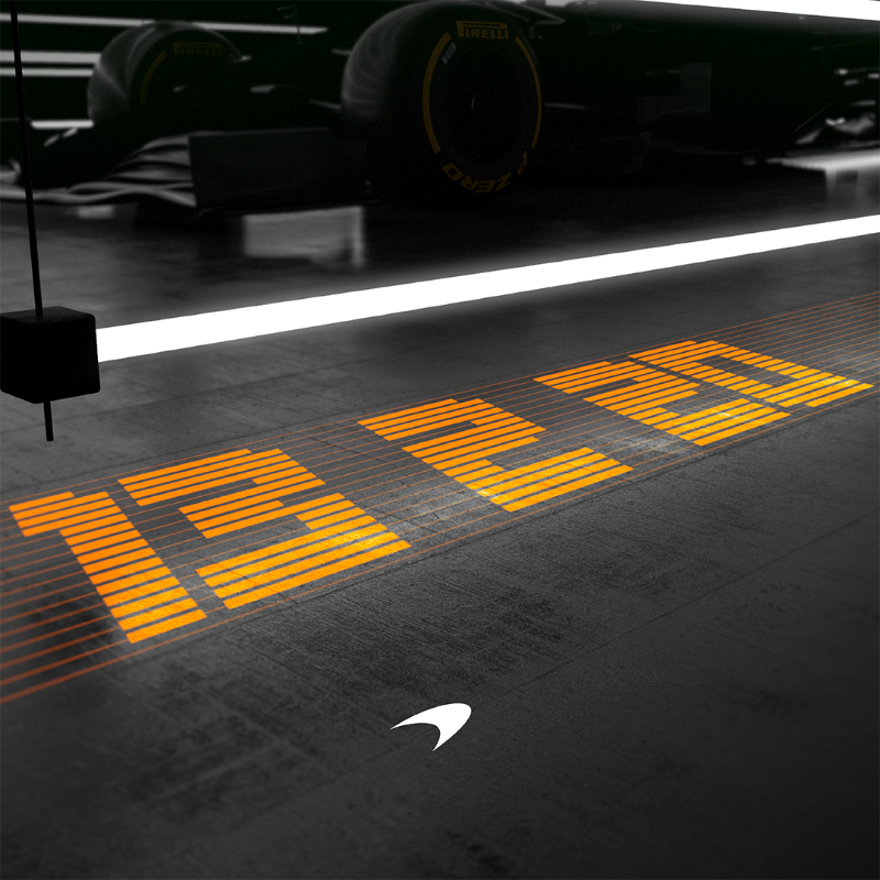 http://www.superf1.be/spip/IMG/png/mclaren202001.png