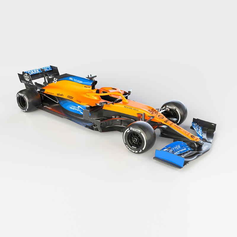 http://www.superf1.be/spip/IMG/png/mclaren202002.png