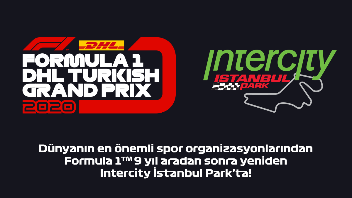 http://www.superf1.be/spip/IMG/png/turquie2020.png